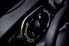 mini_elettrica_electric_motor_news_80