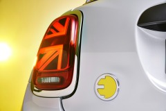 mini_elettrica_electric_motor_news_95