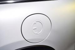 mini_elettrica_electric_motor_news_96