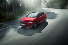 Opel-Corsa-GS-Line-508883