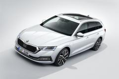 skoda_octavia_rs_iv_electric_motor_news_04