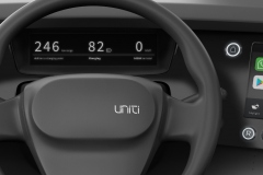 uniti_one_electric_motor_news_10