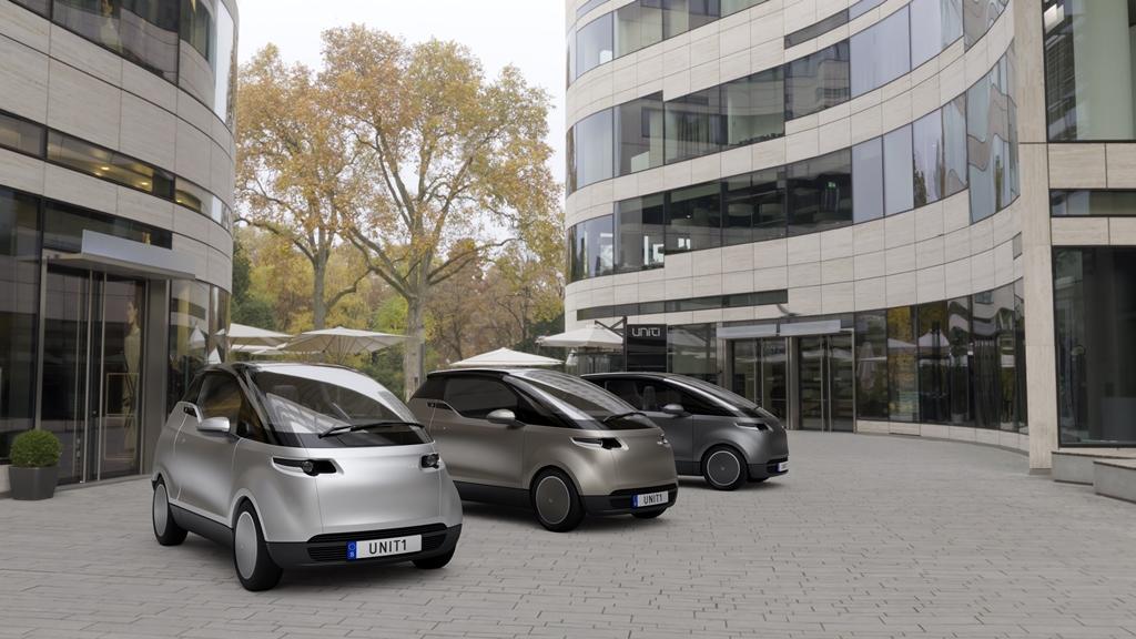 uniti_one_electric_motor_news_01