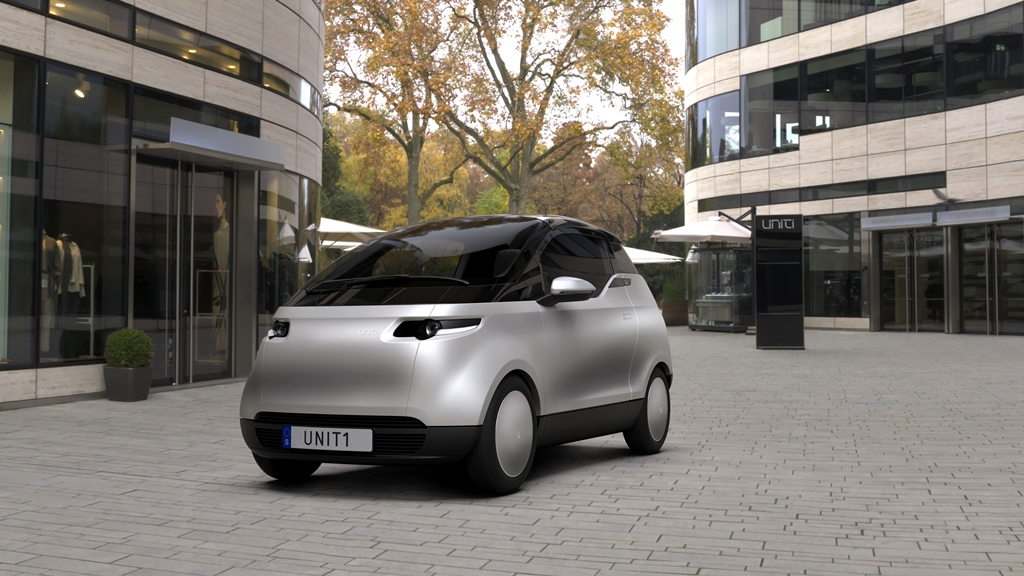 uniti_one_electric_motor_news_02