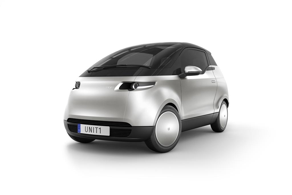 uniti_one_electric_motor_news_04