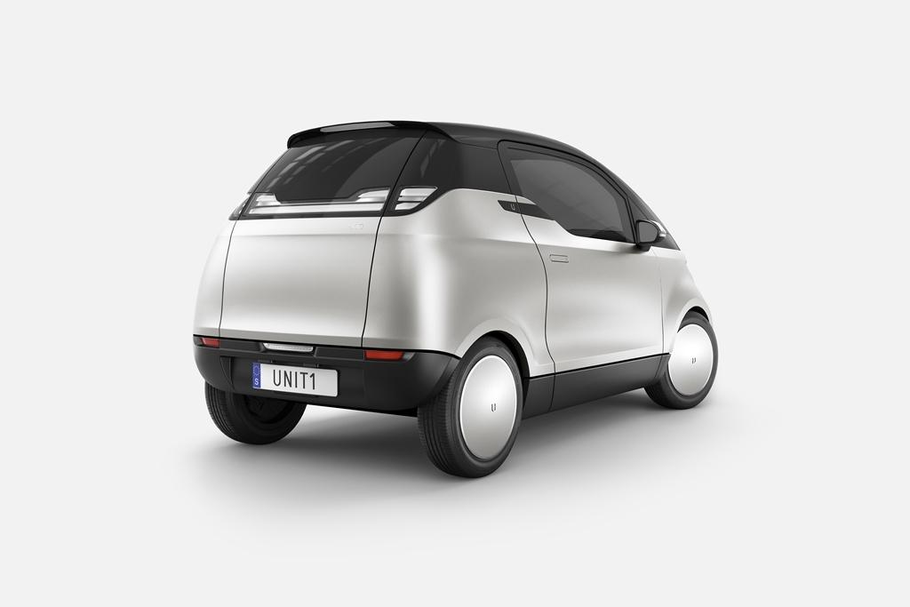 uniti_one_electric_motor_news_05