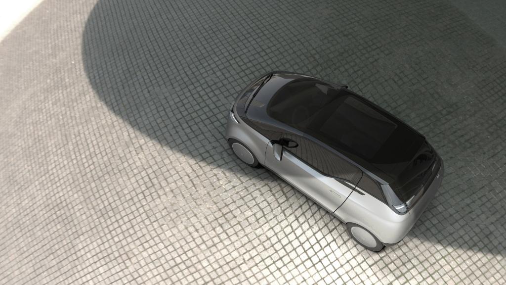 uniti_one_electric_motor_news_06