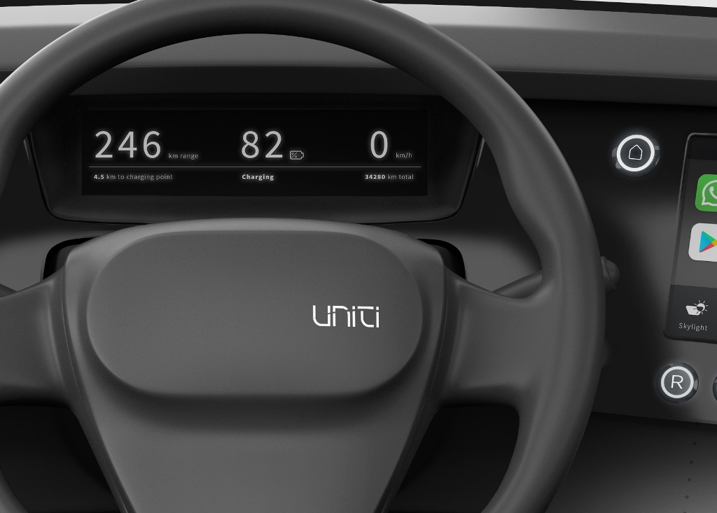 uniti_one_electric_motor_news_10