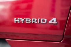 opel_grandland_x_hybrid4_electric_motor_news_05