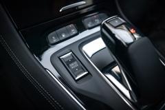 opel_grandland_x_hybrid4_electric_motor_news_08