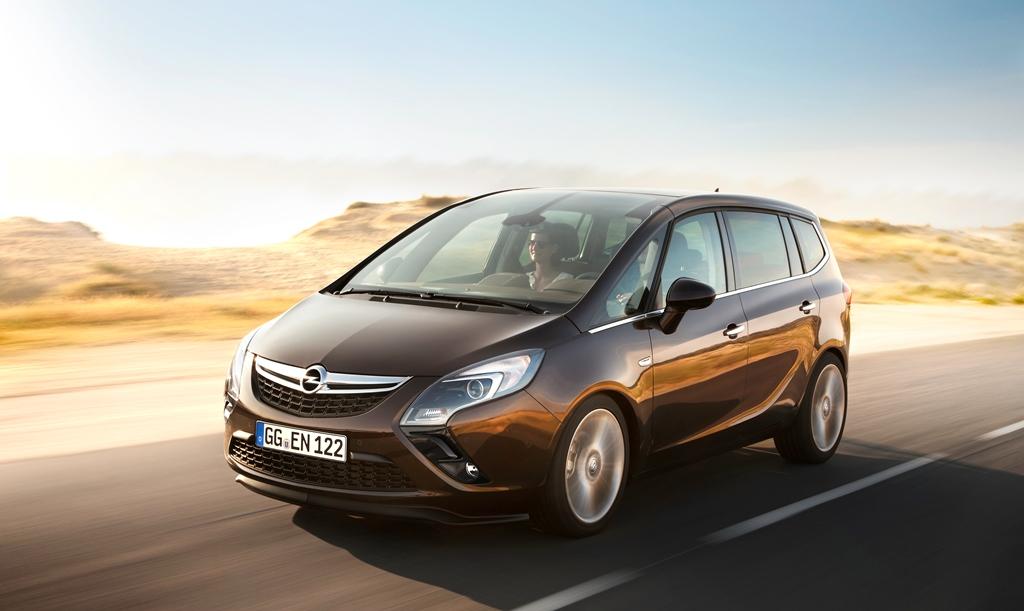 Opel-Zafira-270499