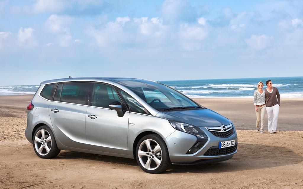 Opel-Zafira-270502