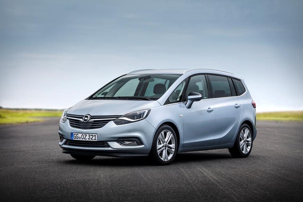 Opel-Zafira-302066