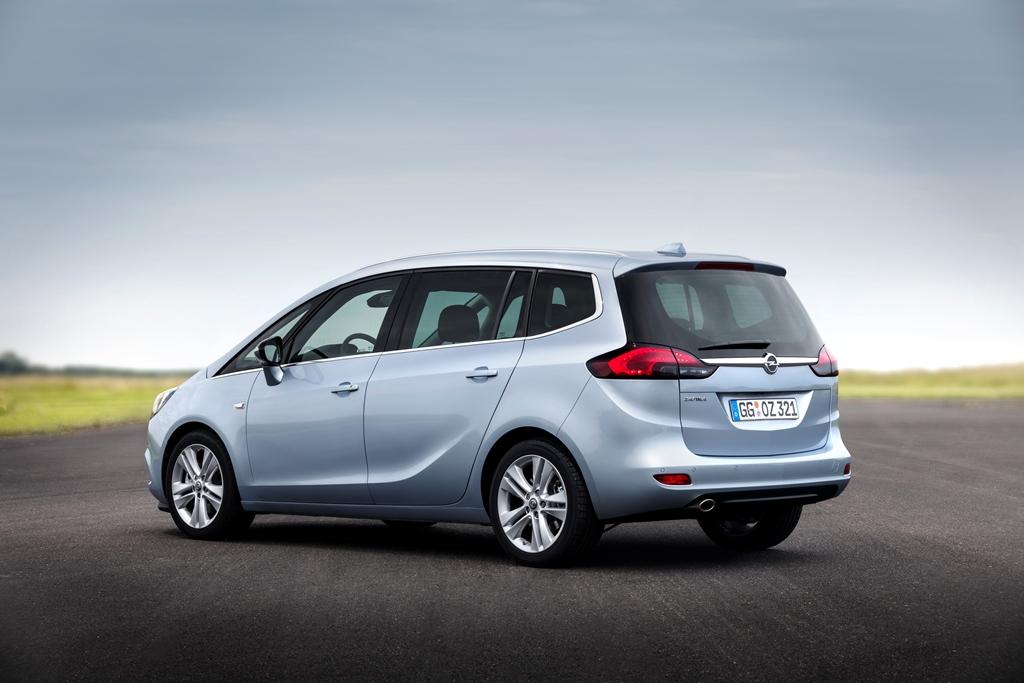 Opel-Zafira-302067