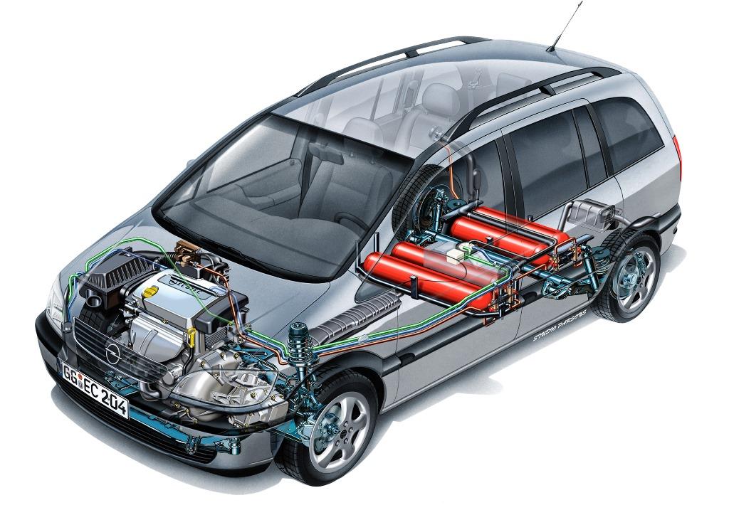 Opel-Zafira-61774