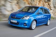 Opel-Zafira-206878