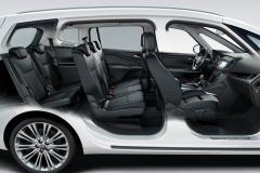 Opel-Zafira-302146