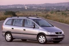 Opel-Zafira-49255
