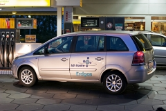 Opel-Zafira-CNG-205351