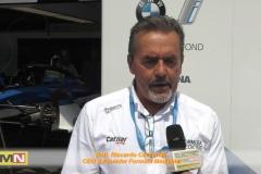 3-Dott.-Riccardo-Ceccarelli