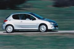PEUGEOT-206-GT-CONCEPITA-PER-IL-WRC-1