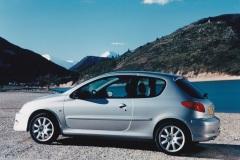 PEUGEOT-206-GT-CONCEPITA-PER-IL-WRC-2