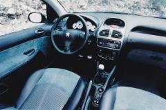 PEUGEOT-206-GT-CONCEPITA-PER-IL-WRC-3