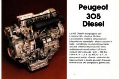 peugeot_305_diesel_04