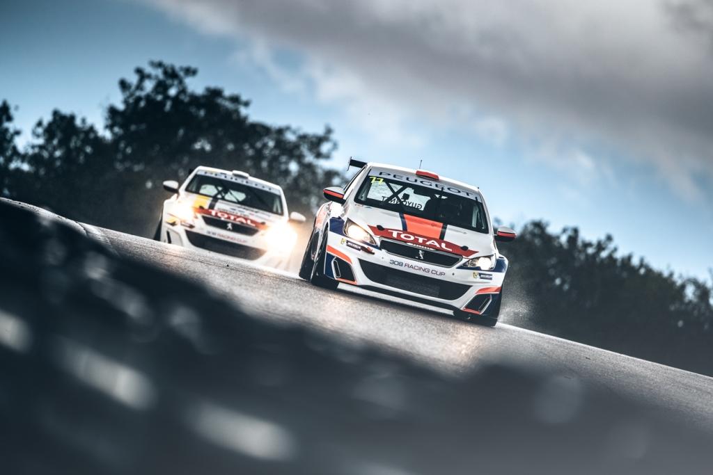 peugeot_308_racing_cup_2018_electric_motor_news_03