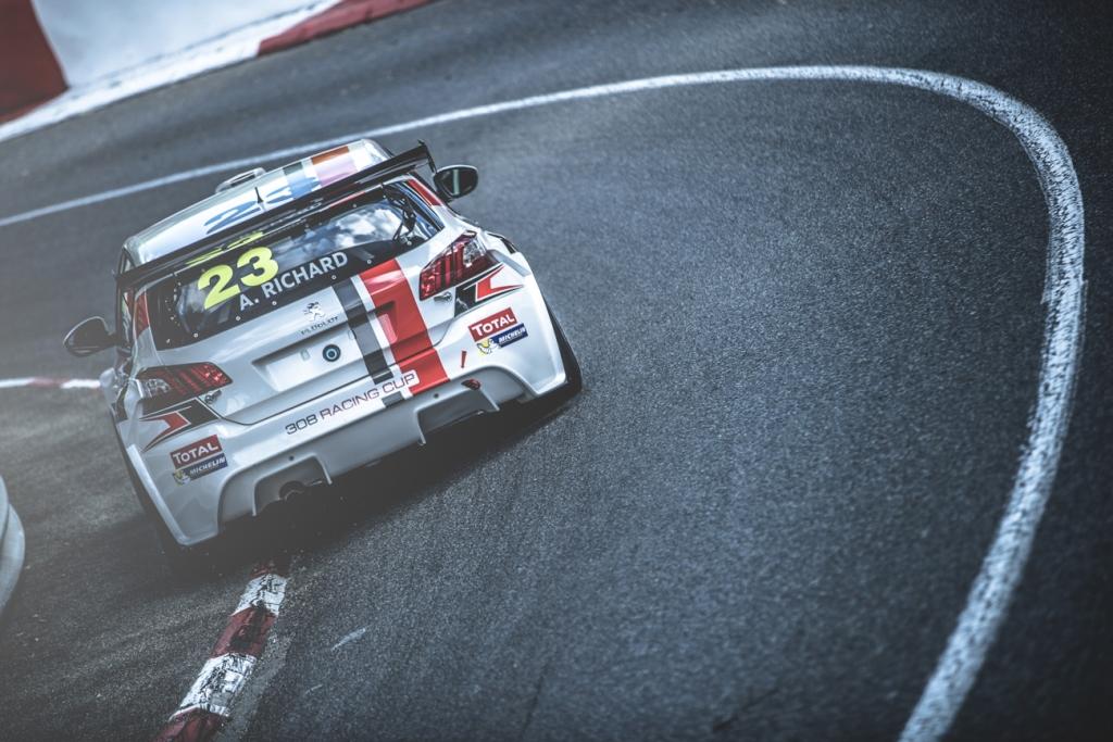 peugeot_308_racing_cup_2018_electric_motor_news_04
