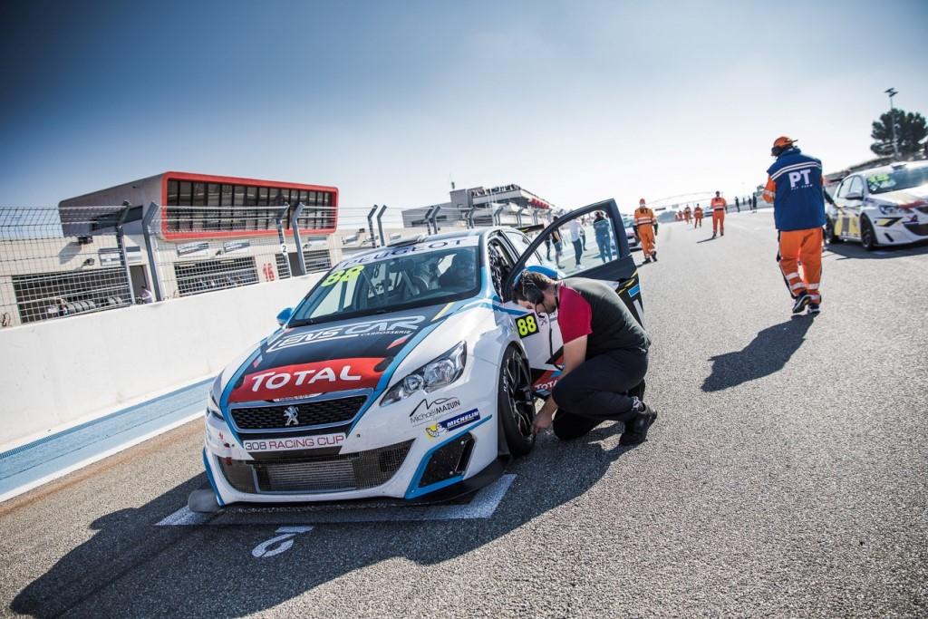 peugeot_308_racing_cup_2018_electric_motor_news_05