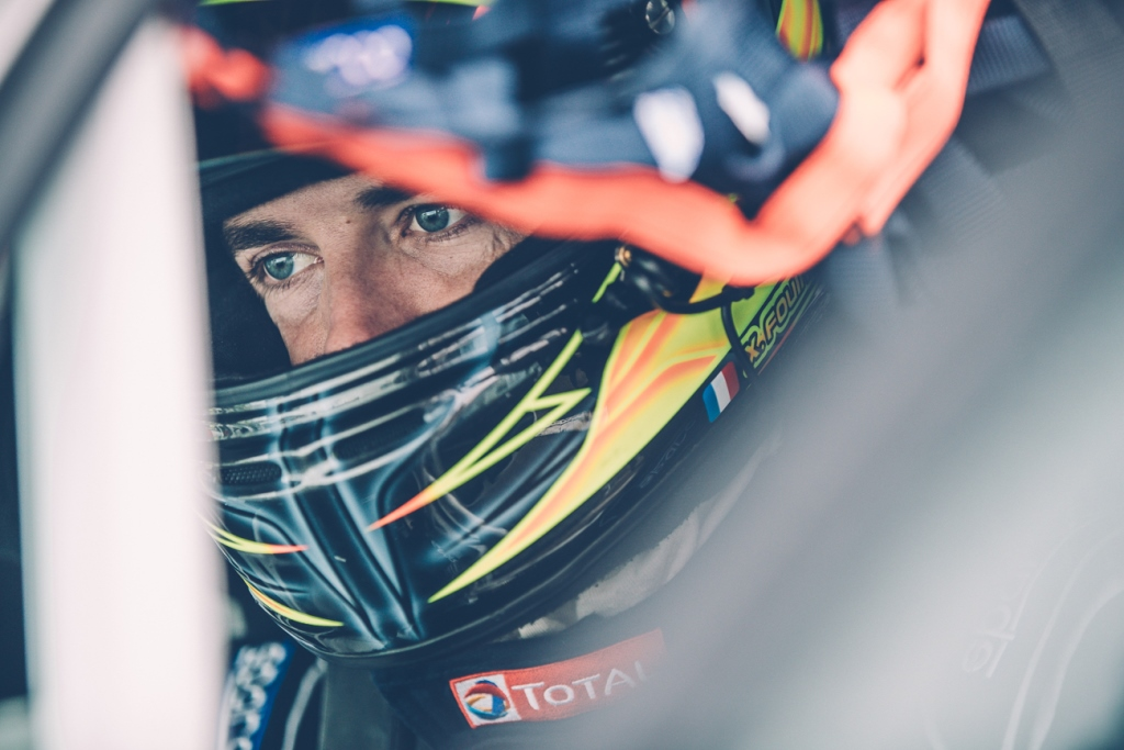 peugeot_308_racing_cup_2018_electric_motor_news_06
