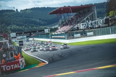 peugeot_308_racing_cup_2018_electric_motor_news_02