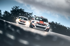 peugeot_308_racing_cup_2018_electric_motor_news_03