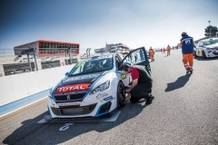 peugeot_308_racing_cup_2018_electric_motor_news_05
