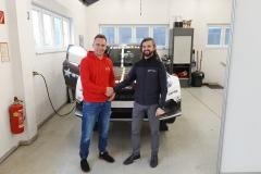 projekte_rally_rallytechnlogy_electric_motor_news_01