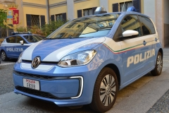 volkswagen_e-up_polizia_milano_electric_motor_news_01