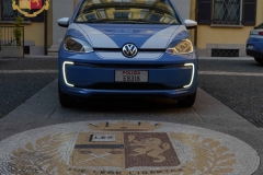 volkswagen_e-up_polizia_milano_electric_motor_news_02