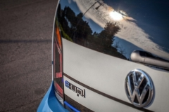 volkswagen_e-up_polizia_milano_electric_motor_news_05