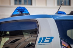 volkswagen_e-up_polizia_milano_electric_motor_news_07