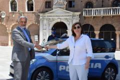 volkswagen_e-up_polizia_verona_electric_motor_news_01