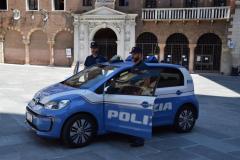 volkswagen_e-up_polizia_verona_electric_motor_news_02