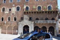 volkswagen_e-up_polizia_verona_electric_motor_news_03