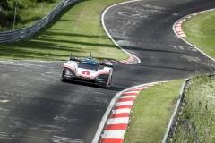 porsche_919_hybrid_evo_electric_motor_news_01