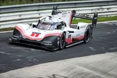 porsche_919_hybrid_evo_electric_motor_news_02