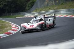 porsche_919_hybrid_evo_electric_motor_news_03