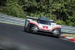 porsche_919_hybrid_evo_electric_motor_news_05