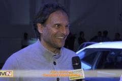 5-Paolo-Andreucci
