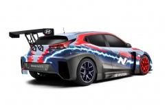 hyundai_veloster_n_etcr_electric_motor_news_02