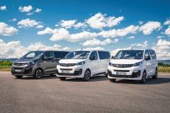 Le-soluzioni-Opel-per-la-trazione-su-Insignia-Zafira-Life-e-le-altre_12